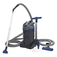 Oase Pondovac Version 4 Pond Cleaning Vacuum