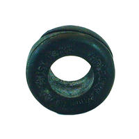 Curved Rubber Grommet [19mm]