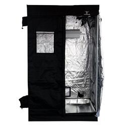 Digital Grow Tent Kit 600W [1.2 x 1.2 x 2m]