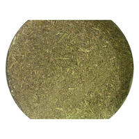 Top-Dress Mulch [1kg]