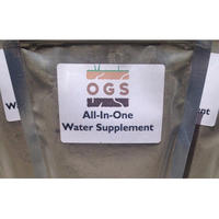 Water Supplement [200g]