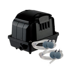 PondMAX PA20 Air Pump