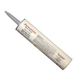 Firestone Water Block S-20 Liner Sealant