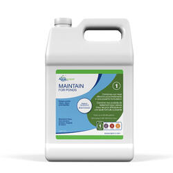 Maintain for Ponds - 3.78L