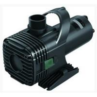 AquaGarden Barracuda Dirty Water Pump