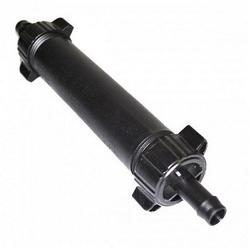 Barbed Inline Water Filter