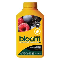 Bloom Organic Sweet