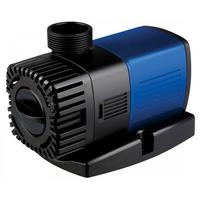 PondMAX EV2 Series Power Saver Pump