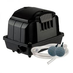 PondMAX PA Air Pump